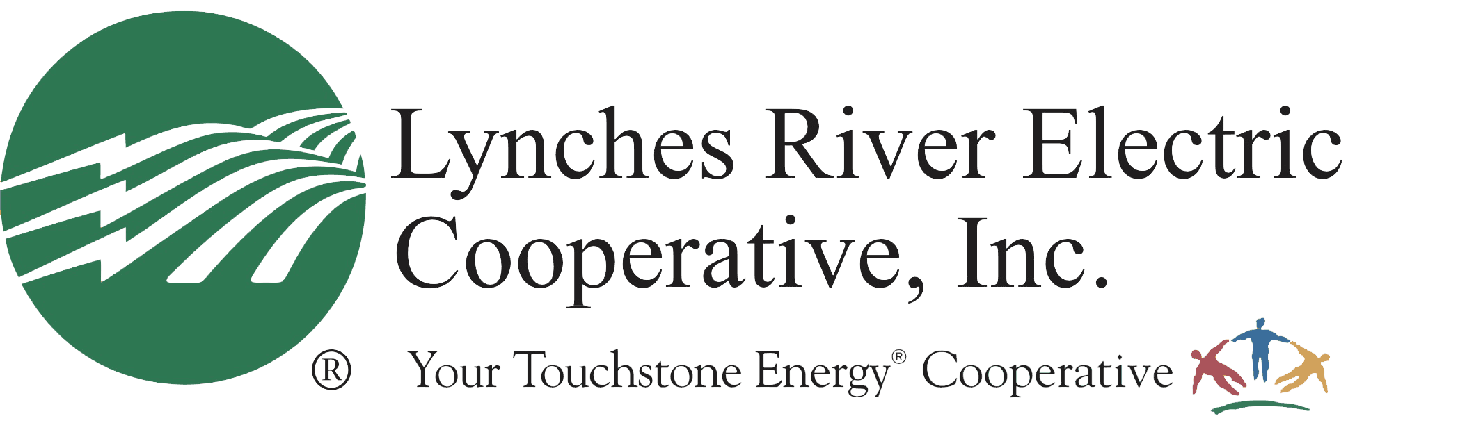 Lynches River Electric Cooperative