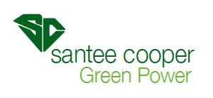 Santee Cooper Green Power